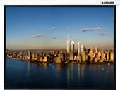 Проекционный экран Lumien Master Picture 244x244 (LMP-100106)