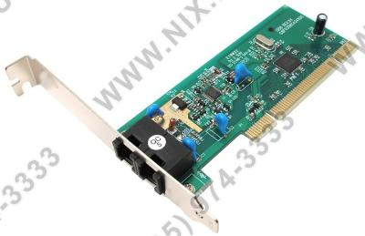 TRENDnet TFM-PCIV92(A) PCI (RTL) V.92 Winmodem